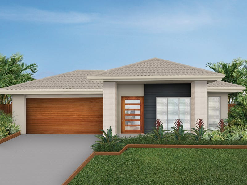 Lot 340 Seacrest Estate, Sandy Beach