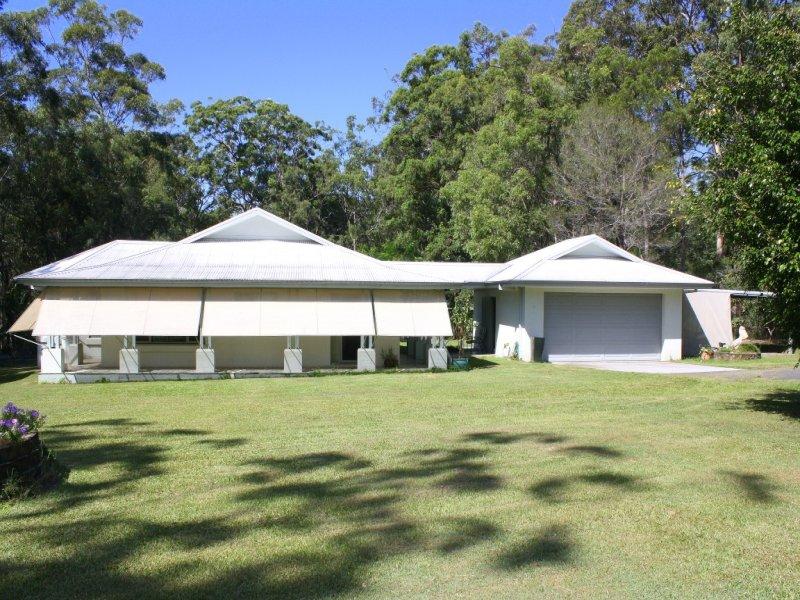 60 Emu Drive, Woombah, NSW 2469