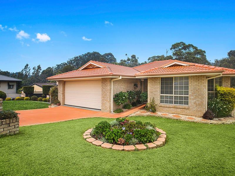50 Royal Palm Drive, Sawtell, NSW 2452