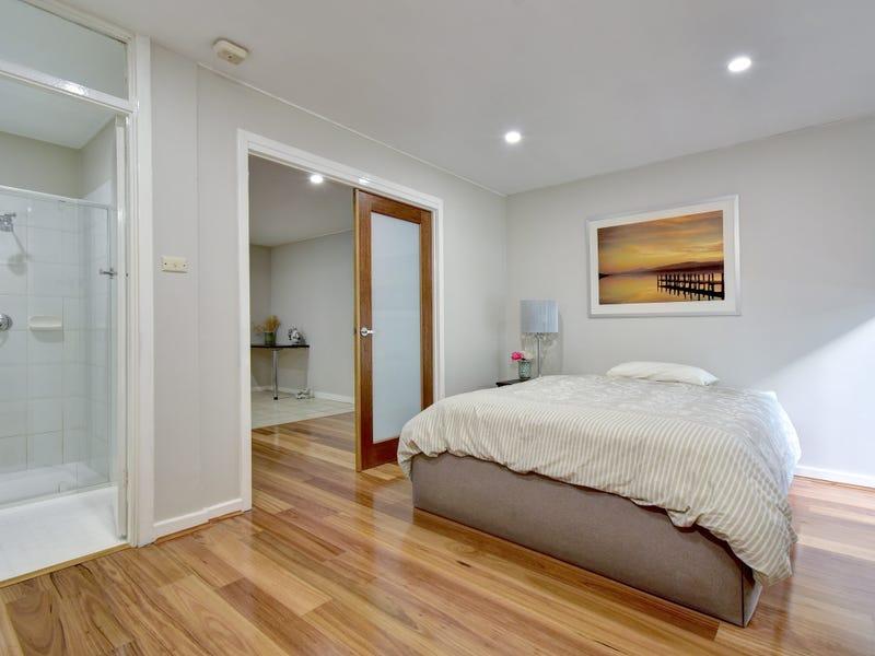 609/130A Mounts Bay Road, Perth, WA 6000