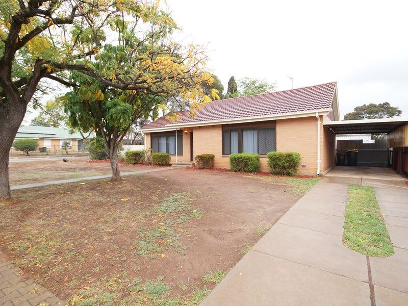 6 Mosterton Road, Elizabeth Park, SA 5113