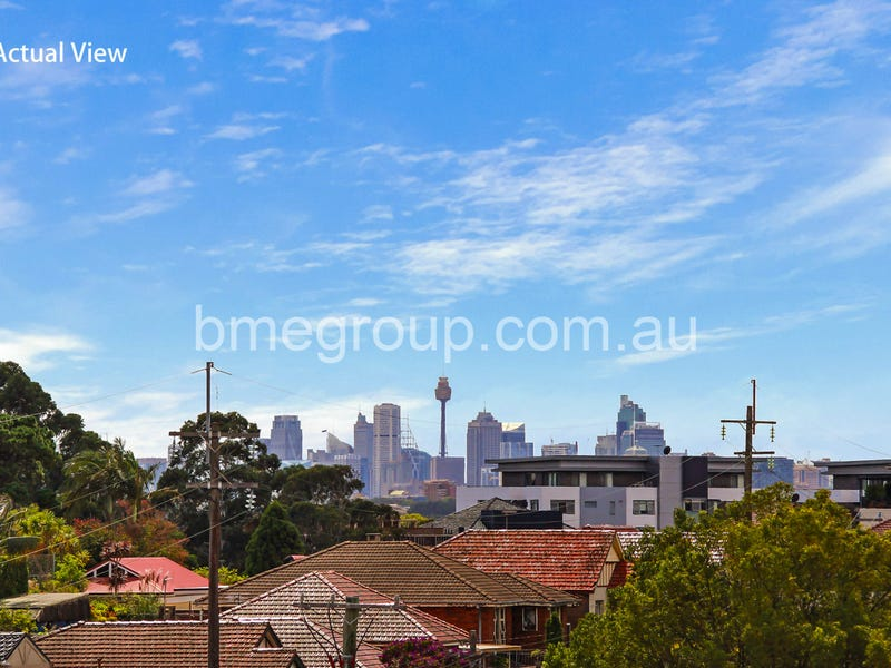 Unit 620/18 Bonar St, Arncliffe, NSW 2205