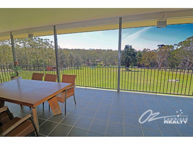53 Woollamia Road, Woollamia, NSW 2540
