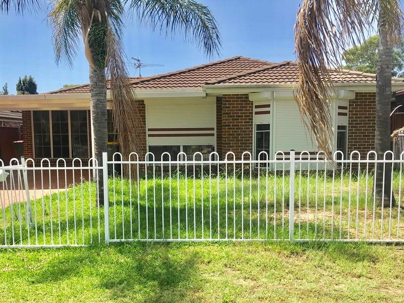 49 Shinnick Drive, Oakhurst, NSW 2761