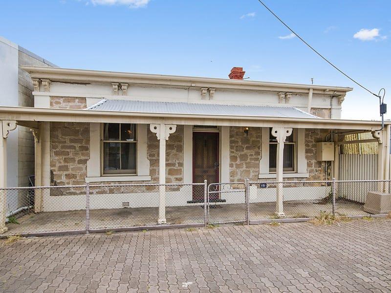 151 Gilbert Street, Adelaide, SA 5000