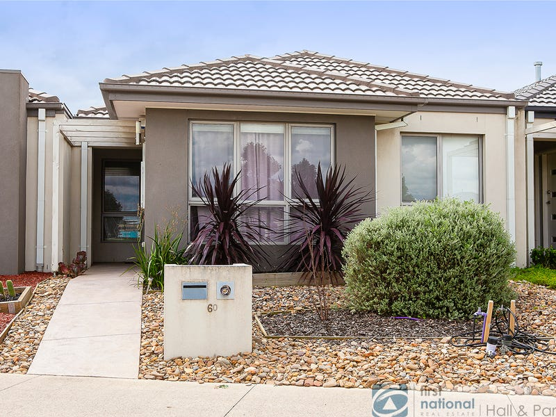60 Bridge Road, Officer, Vic 3809