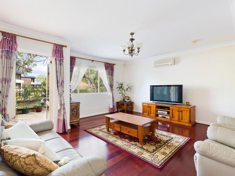 45A Carr Street, Waverton, NSW 2060