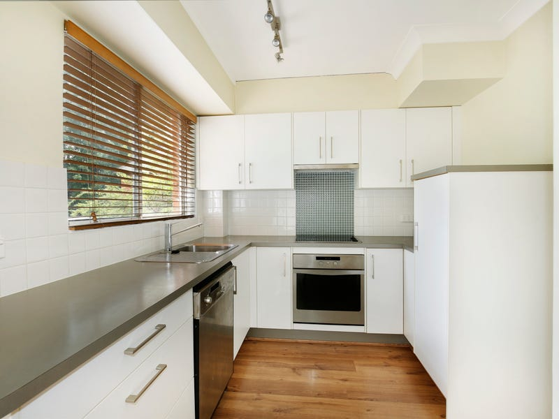 9/31 Smith Street, Wollongong, NSW 2500