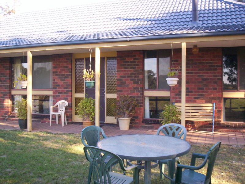 Address available on request, Wandong, Vic 3758