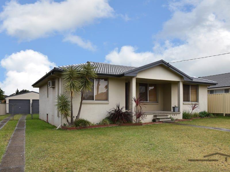 5  Kinross Avenue, Edgeworth, NSW 2285