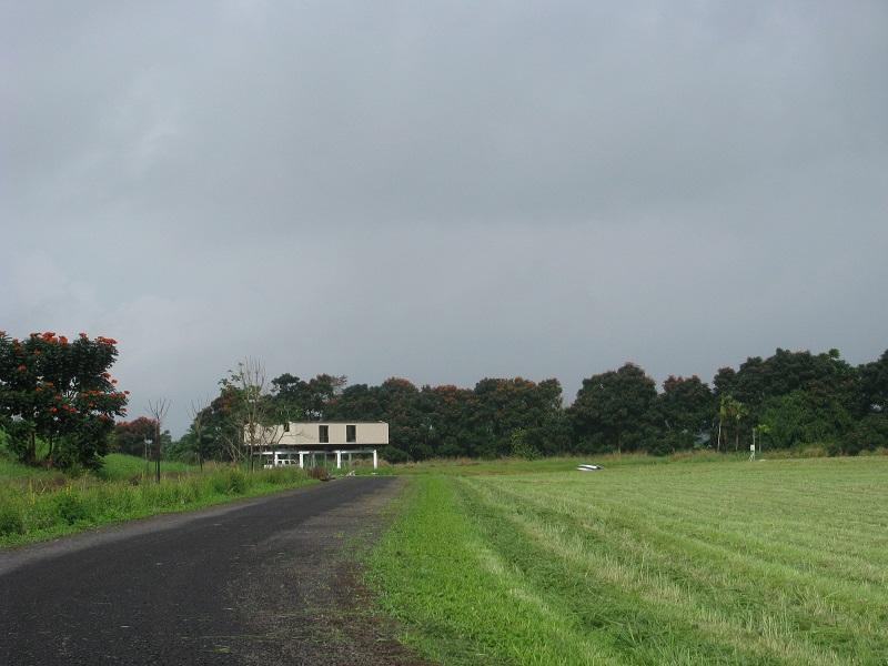 lot 6 Shaw, O'Briens Hill, Qld 4860