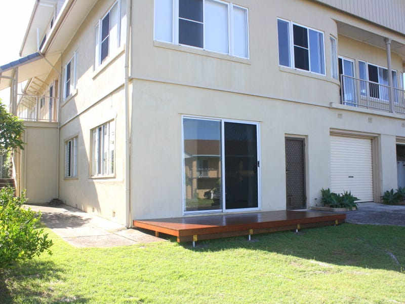 3/5 Church Street, Yamba, NSW 2464