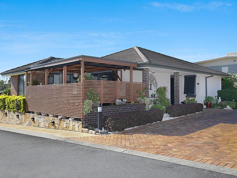 12/44 Fairfax Road, Warners Bay, NSW 2282
