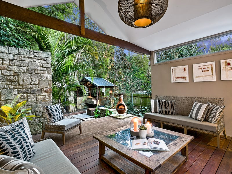 74 Cammeray Road, Cammeray, NSW 2062