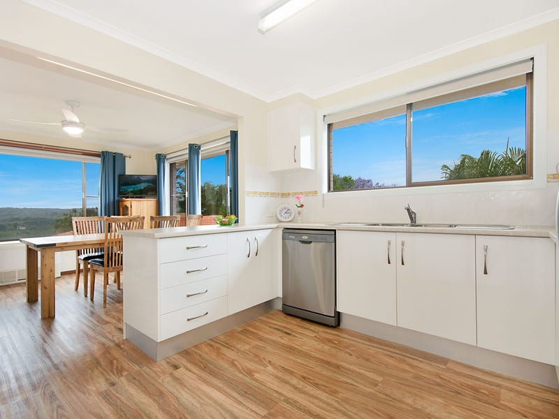 10 Valley View Drive, Howards Grass, NSW 2480