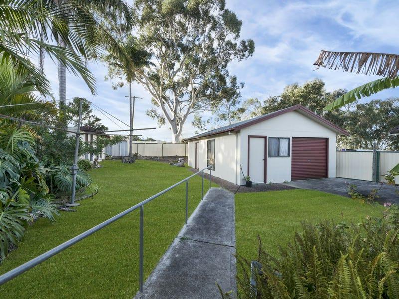 43 Wentworth Avenue, Doyalson, NSW 2262