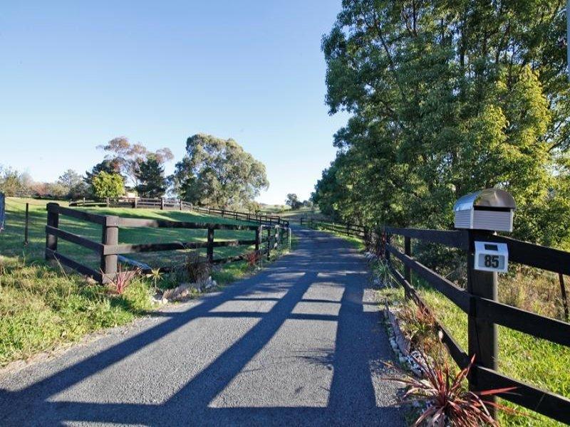 85 Cummins Road, Menangle, NSW 2568