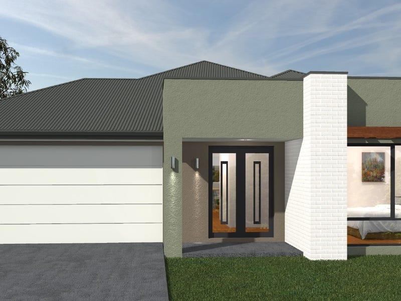 18b Cadell Place, Yass, NSW 2582