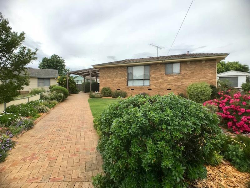 5 Stalker Street, Goulburn, NSW 2580