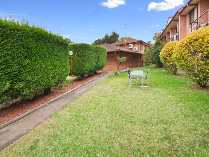 2/2 Park Road, Wallacia, NSW 2745