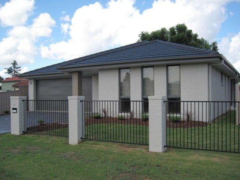 1A Michael Street, Cessnock, NSW 2325