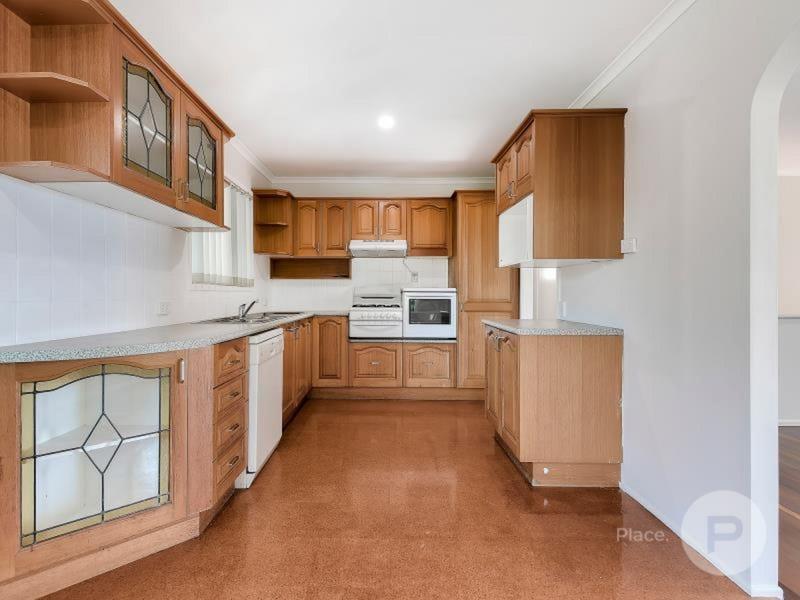 9 Kenya Street, Wavell Heights, Qld 4012
