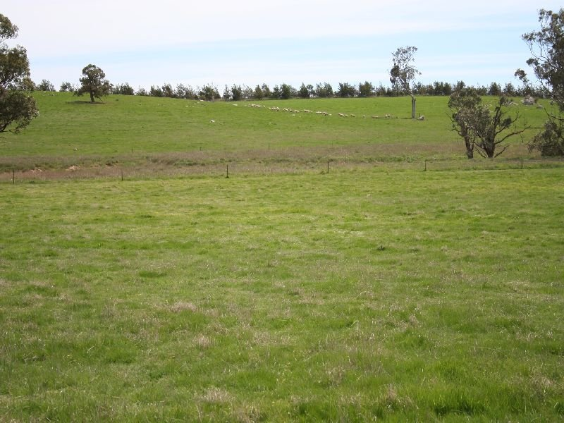 Address available on request, Gunning, NSW 2581