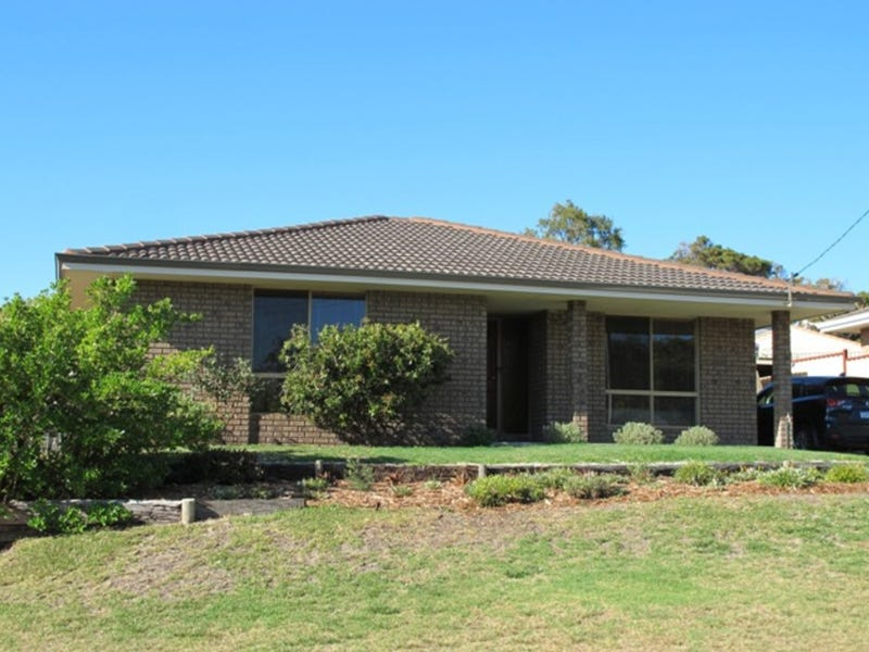 68 Discovery Drive, Spencer Park, WA 6330