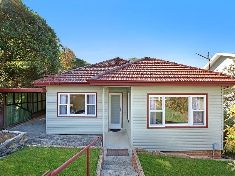 63 Robson Street, Corrimal, NSW 2518