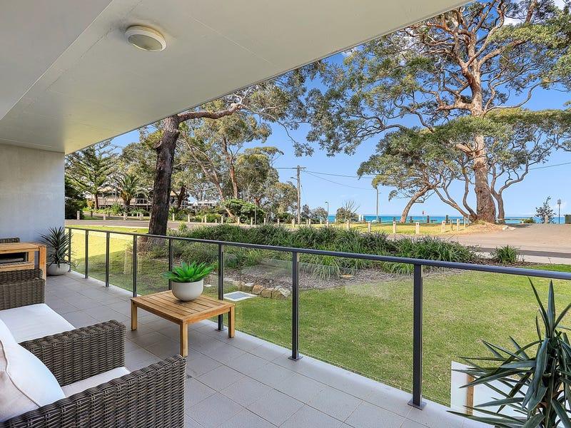 GB/1 Beach Street, Huskisson, NSW 2540