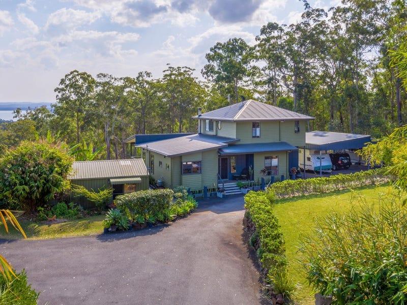 51 Crisp Drive, Ashby Heights, NSW 2463