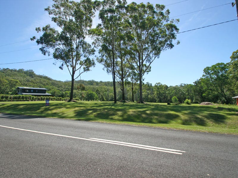 Lot 4 Murrayville Road, Ashby, NSW 2463