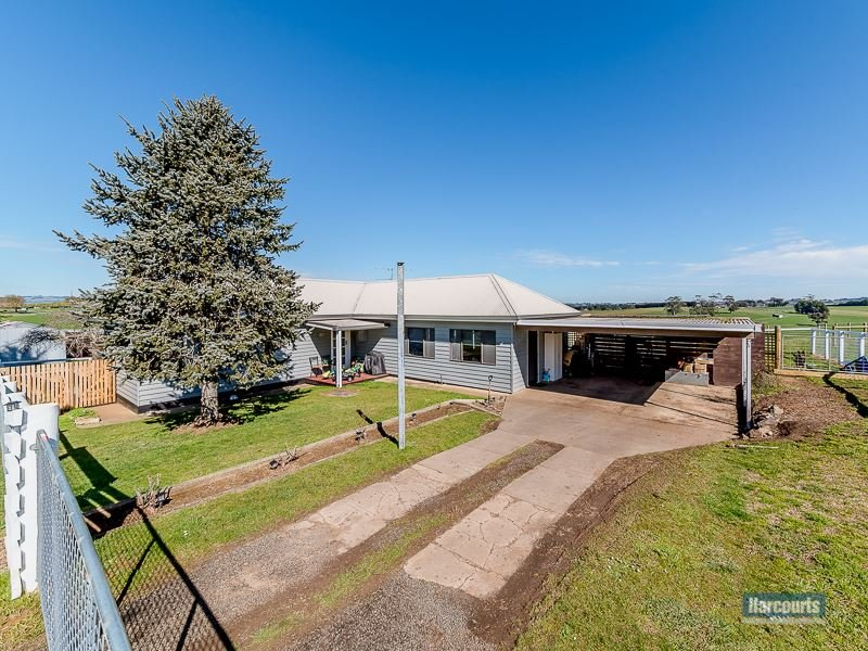 575 Bloomfield Road, Lillico, Vic 3820