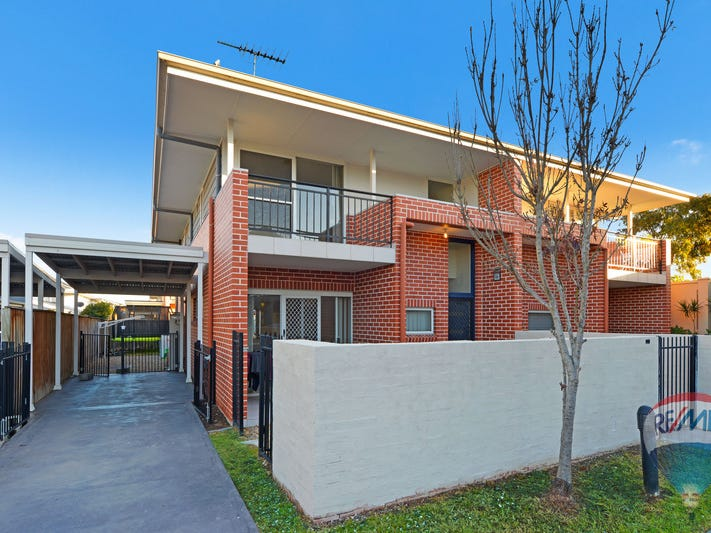 66 Fowler St, Claremont Meadows, NSW 2747