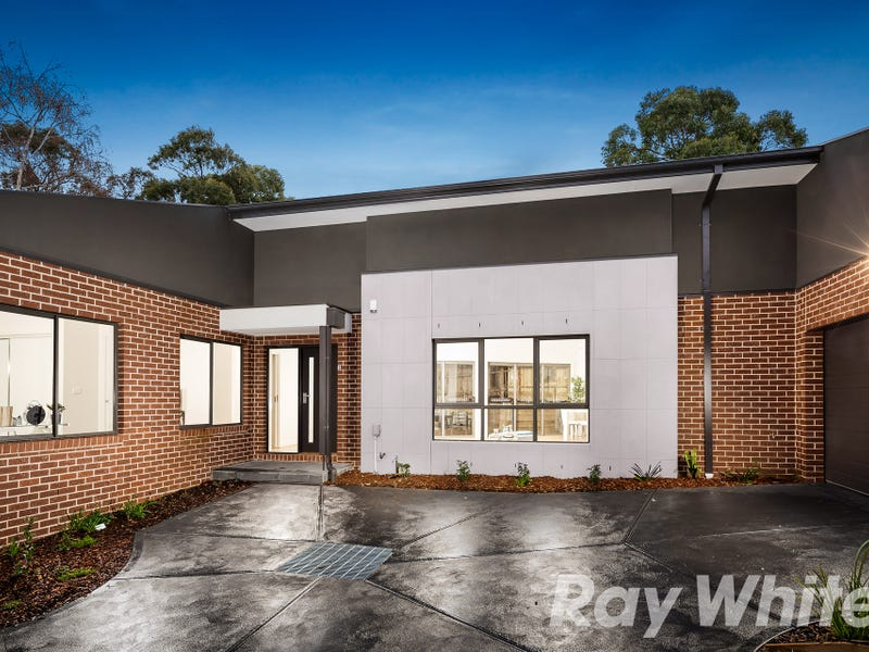 2/24 Springfield Road, Boronia, Vic 3155