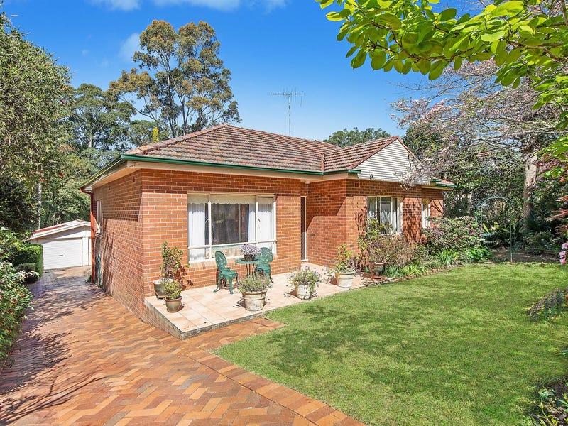 11 Pine Street, Normanhurst, NSW 2076