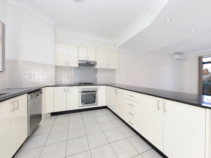 9/135-141 Todman Avenue, Kensington, NSW 2033