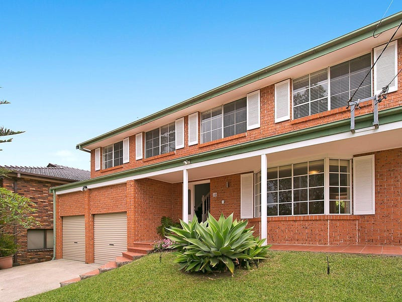 38 Marlborough Road, Willoughby, NSW 2068