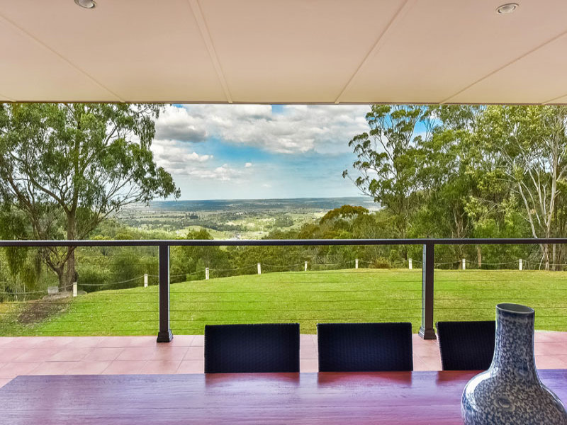135 Donalds Range Road, Razorback, NSW 2571