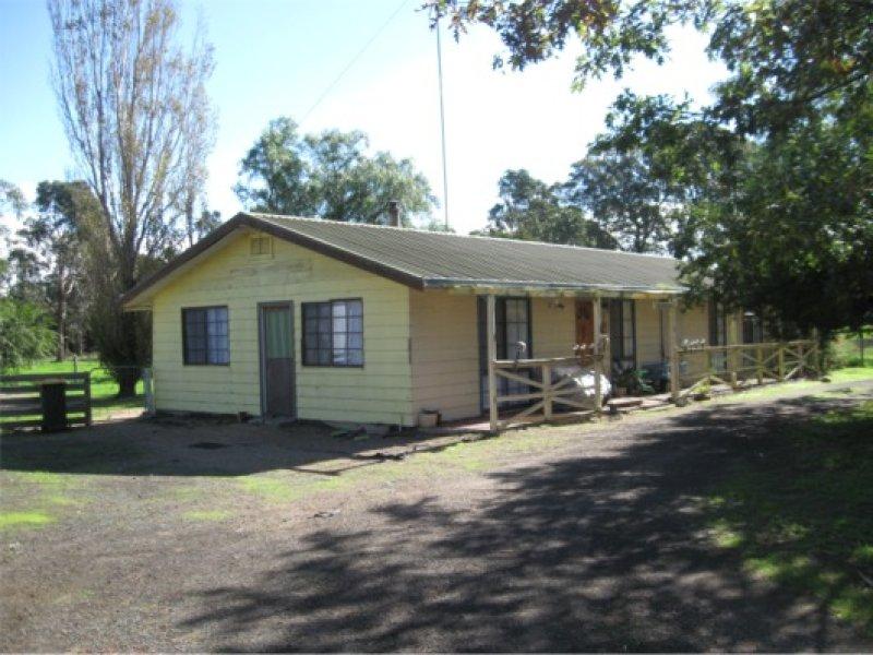 31 R Foats Road, Woodside, Vic 3874