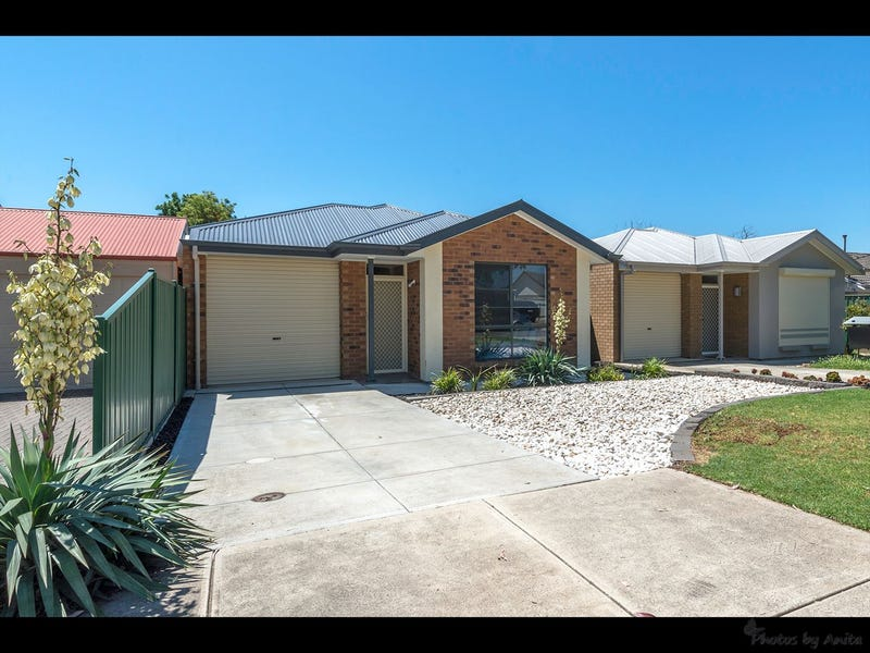 18A Luprena Avenue, Ingle Farm, SA 5098