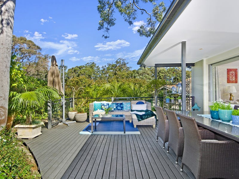 2 Childrey Place, Castle Hill, NSW 2154