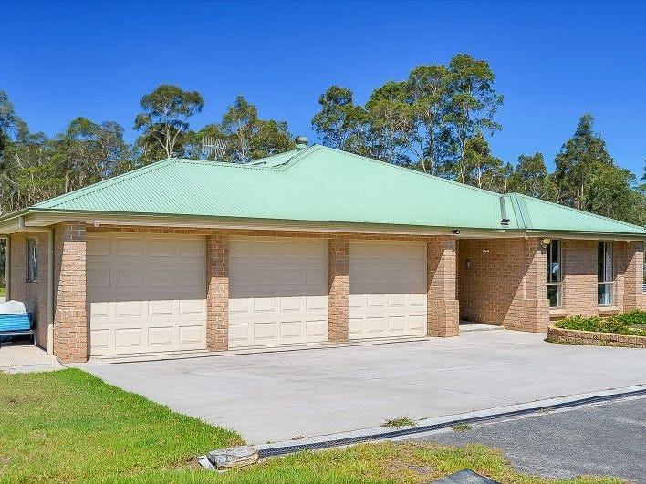 72 Hakea Close, Nowra Hill, NSW 2540