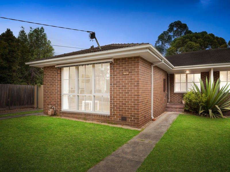8A Dilkara Avenue, Bundoora, Vic 3083