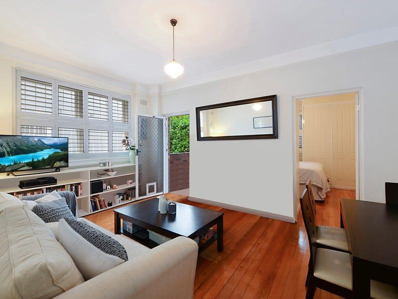 4/76 Birriga Road, Bellevue Hill, NSW 2023