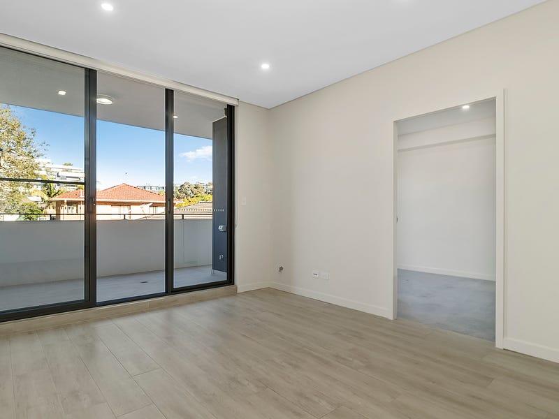 104/298 Taren Point Road, Caringbah, NSW 2229