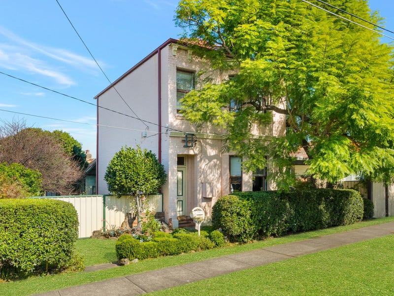 63 Wolseley Street, Fairfield, NSW 2165