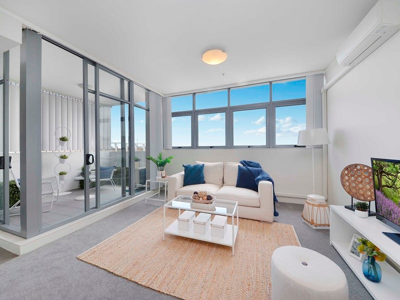913/1 Bruce Bennetts Place, Maroubra, NSW 2035