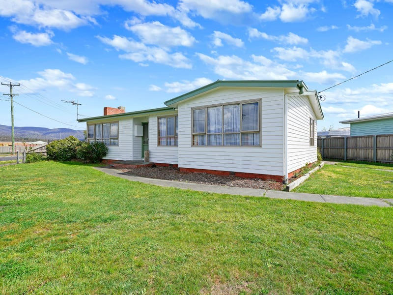 1 Giddy Avenue, New Norfolk, Tas 7140