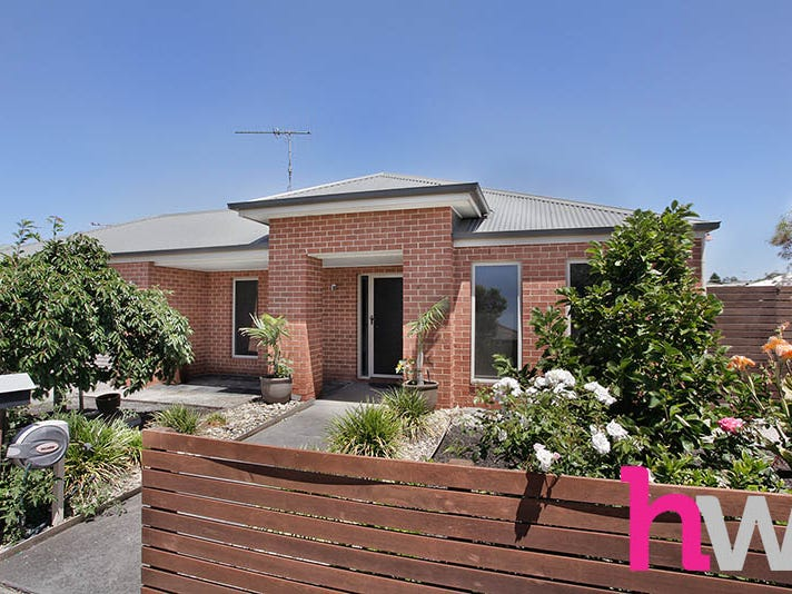 16 Muscovy Drive, Grovedale, Vic 3216